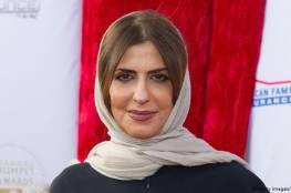 الأميرة بسمة تطلق نداء استغاثة من السجن الى عمها الملك سلمان وولي عهده محمد
