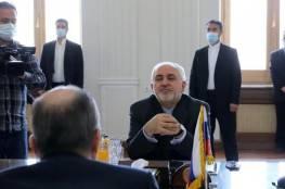 """إرجاء محادثات فيينا حول البرنامج النووي الايراني """"ليوم واحد"""""""