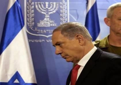 تحليلات: نتنياهو يعارض حكومة وحدة وقد يدفع لحرب واسعة وخطته تشمل ثلاث مراحل...