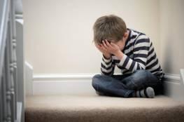 ضربت طفلك ... ماذا ينبغي أن تفعل بعدها؟
