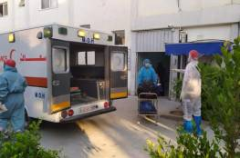 العبادلة يكشف أسباب انخفاض عدد المصابين بفيروس كورونا