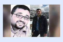 """سفير فلسطين: حادثة وفاة اثنين من مواطنينا في الجزائر أخذت """"أبعادا مغرضة"""""""