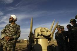 """مسؤول أميركي: جماعات موالية لإيران """"أتمّت"""" استعداداتها لاستهدافنا..!"""