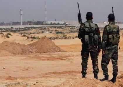 محللون: تقدم في مساعي التوصل لتهدئة طويلة الأمد في غزة