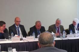 الاتحاد الأوروبي يساند تحسين نفاذ الشركات الفلسطينيّة إلى التّمويل