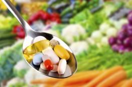 الأسرار الـ 5 للاستفادة القصوى من الفيتامينات والمكملات الغذائية