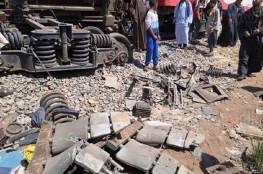 """""""الشعبية"""" تعزي مصر بضحايا حادثة سوهاج"""