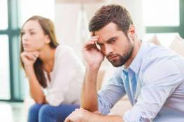 هذه التصرفات تجعل زوجك ينفر منك