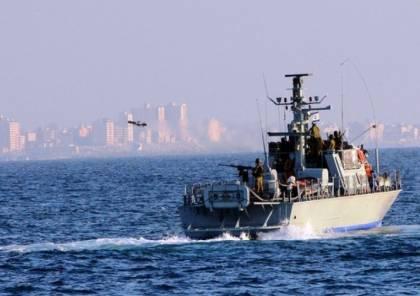 """لماذا كشفت """"إسرائيل"""" عن محاولة سايبر """"القسام"""" اختراق سفنها الحربية؟"""