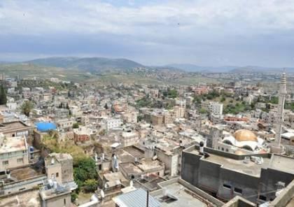 إصابات جديدة بكورونا في دير الأسد ورهط والطيبة