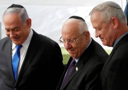 وزير الحرب الاسرائيلي: خامنئي ونصرالله والسنوار يتابعون ما يحدث في إسرائيل وهذا ما يسعون اليه!