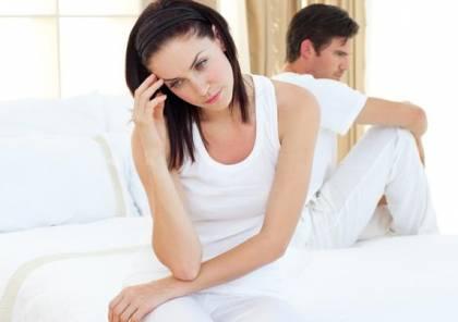 b7a131850b685 7 أفكار للتخلص من روتين الحياة الزوجية - سما الإخبارية