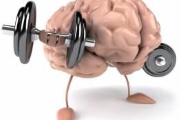 هواية يمكنك استغلالها لـ تقوية الذاكرة بأسلوب مختلف !