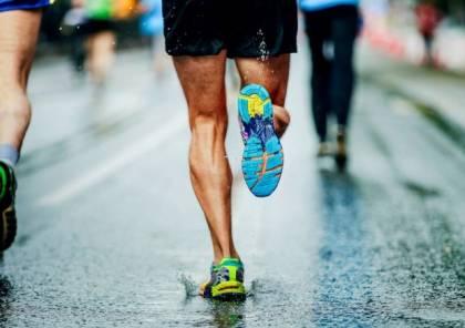 لمحبي رياضة الركض.. تمارين الإطالة لا تمنع الإصابة