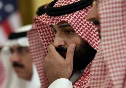 رئيس لجنة الاستخبارات بمجلس النواب الأمريكي يوجه رسالة لبايدن بشأن ولي العهد السعودي