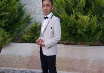 هيئة الأسرى: الاحتلال يحكم على الطفل الأسير رامز حمودة بالسجن 4 سنوات