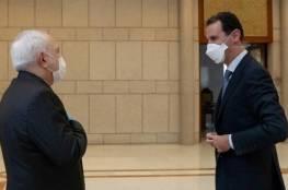 """تسريب صوتي لظريف: خسرنا كثيرا بسبب """"تدخلنا المفرط"""" في سورية"""