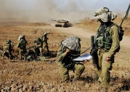 """تقديرات أمنية اسرائيلية: خطان أحمران لاتفاقية جديدة مع إيران.. و""""فرص التسوية في غزة قائمة"""""""