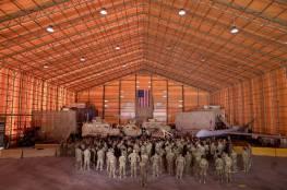 الولايات المتحدة تعترف بوجود خسائر لها في رد إيران على اغتيال سليماني