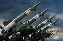 """جنرال إسرائيلي يكشف سيناريو الرعب الذي يواجه """"إسرائيل"""" لو وجه اليها ثلاثة أو اربع صواريخ دقيقة"""