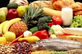 أطعمة صحية تُدمر الحمية الغذائية . احذروها !