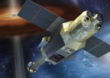 إطلاق أول قمر اصطناعي سوداني إلى الفضاء