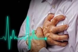 كيف تدلك عضلة القلب إذا تعرض للتوقف؟