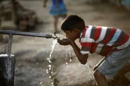 سلطة المياه تعلن منع حفر آبار المياه بمناطق قطاع غزة كافة