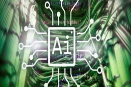 أمريكا ستلجأ للذكاء الاصطناعي للتخلص من أخطاء اللوائح الحكومية
