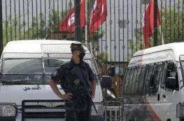 فايننشال تايمز: لم يفت الوقت لإنقاذ تونس وخسارتها ستكون كارثة