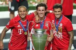 كوتينيو: أريد النجاح في برشلونة بالموسم القادم