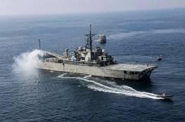 بعد ضرب السفينة الإيرانية.. صحيفة عبرية تتساءل: منذ متى تكشف إسرائيل عمل قواتها الخاصة؟