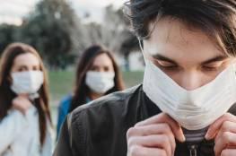 لماذا يتأثر الرجال أكثر بفيروس كورونا.. دراسة تكشفُ السر