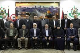 موقع اسرائيلي عن مروان عيسى: سيقود حملة حماس المقبلة أمام الجيش الاسرائيلي
