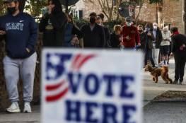 الانتخابات الرئاسية الامريكية: الإسرائيليون مع ترامب.. ويهود أمريكا مع بايدن
