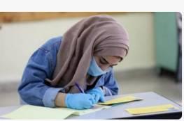 """عواد : تقليص امتحان """"العربية"""" و""""الإنجليزية"""" لجلسة واحدة لمصلحة طلبة """"التوجيهي"""""""