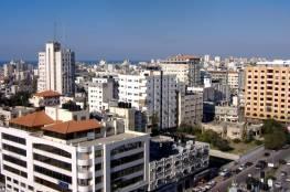 كتلة فتح البرلمانية تطالب بإنهاء حصار قطاع غزة