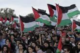 دمشق: الخالدي يستقبل مدير الاونروا ويبحثان أوضاع الفلسطينيين