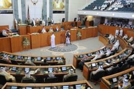 الكويت تستبعد مصر من التعاقدات الخارجية للمعلمين