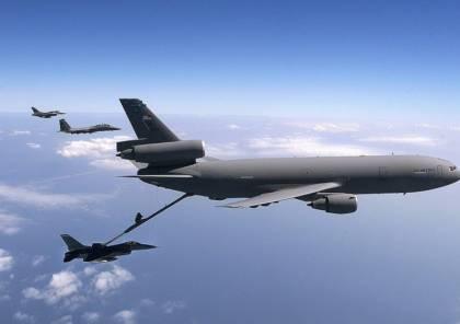 إسرائيل تسرّع تسلحها بطائرات جديدة استعدادًا للمعركة مع إيران