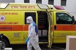 3 وفيات و649 إصابة جديدة بفيروس كورونا في إسرائيل