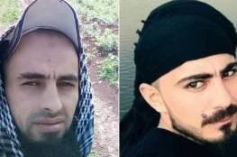 هيئة الأسرى: الإفراج عن المعتقلين الأردنيين العنوز ودعجة خلال الساعات القادمة