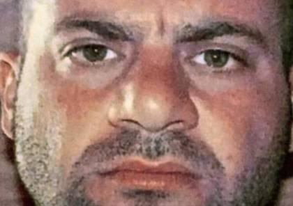 ليس عربيا .. الكشف عن هوية خليفة البغدادي .. من هو؟