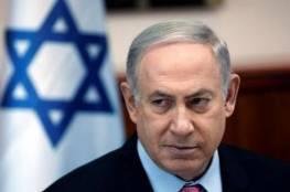 """نتنياهو يهاجم الحكومة الإسرائيلية ويدعو لإسقاطها: اختارت """"احتواء الموتى"""""""