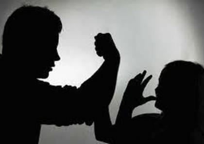 358 إمرأة تعرضن للعنف المبني على النوع الاجتماعي