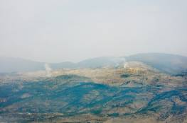 هدوء حذر يخيم على الحدود الشمالية.. الاحتلال يزعم تصفية 4 من عناصر حزب الله