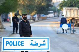 الصحة : إجراءات جديدة لمواجهة كورونا بغزة ستتُخذ اليوم