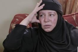 فيديو.. شبيهة الفنانة عبلة كامل تثير الجدل في مصر