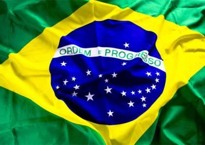 البرازيل تسجل 263 وفاة وأكثر من 15 ألف إصابة جديدة بكورونا