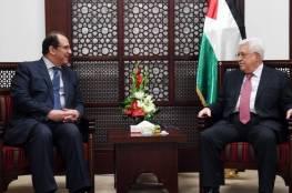 رئيس المخابرات المصرية يزور تل أبيب ورام الله : رسائل ردع بين غزة و الاحتلال